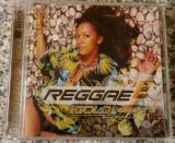 Reggae Gold 2004 - [2 CD Compilation]