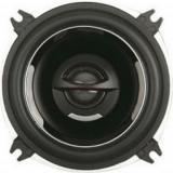 Difuzoare Auto Coaxiale Kruger&Matz KM402T11, 10 cm, 2 cai, 80W Max