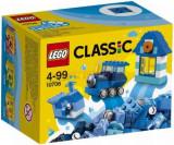 LEGO® Classic Set creativ albastru 10706