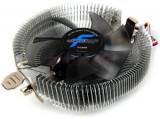 Cooler CPU Zalman CNPS80F