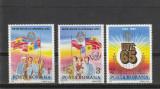 Romania ,UTC  ,nr lista 1174.