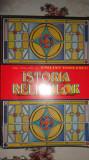 Istoria religiilor 490pag/an 1998- Emilian Vasilescu
