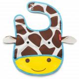Bavetica Impermeabila Girafa