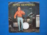 PETRE GEAMBASU/MELODII-VINIL MIC