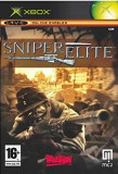 Sniper Elite -  XBOX [Second hand], Shooting, 16+, Multiplayer