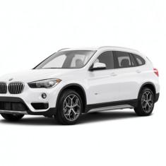 Perdele interior BMW X1 F48 2015->  AL-080318-8