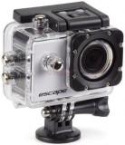 Camera Video de Actiune KitVision Escape HD5, Filmare HD, Functie Time Lapse, Carcasa rezistenta la apa