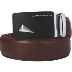 Curea barbati piele ADRIEN MARAZZI AM-2724