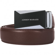 Curea barbati piele ADRIEN MARAZZI AM-2726
