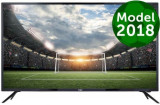 Televizor LED NEI 165 cm (65inch) 65NE6000, Ultra HD 4K, CI+
