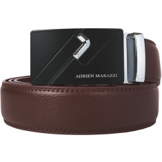 Curea barbati piele ADRIEN MARAZZI AM-2722