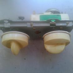 Intrerupator masina de spalat automata Whirpool, Indesit