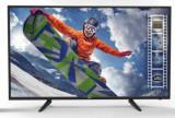 Televizor LED NEI 109 cm (43inch) 43NE5000, Full HD, CI+