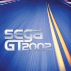 SEGA GT -  XBOX [Second hand], Curse auto-moto, 16+, Multiplayer