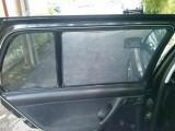 Perdele interior VW Golf 3 1991-2000 hatchback 5 usi AL-TCT-1854