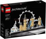LEGO® Architecture Londra 21034