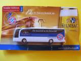 Autocar (miniatura) - FC BAYERN MUNCHEN