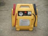 Robot pornire auto - 12v / 17 Ah.
