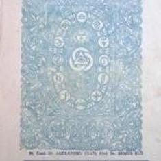 Istoria Religiilor. Manual pentru seminariile teologice - Alexandru Stan