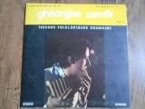 LP Gheorghe Zamfir – The Wonderful Pan-Pipe Of Gheorghe Zamfir Vol. II