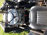 Buldoexcavator Lamborghini
