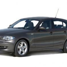 Perdele interior BMW seria 1 E87 2004->  AL-290518-3