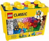 LEGO® Classic Cutie mare de constructie creativa 10698