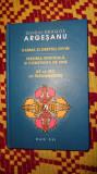 Karma si dreptul divin Trezirea spirituala - Ovidiu Dragos Argesanu