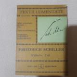 Friedrich Schiller- Wilhelm Tell