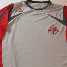 Tricou ADIDAS fotbal FC TORONTO (Canada), L, Din imagine, De club