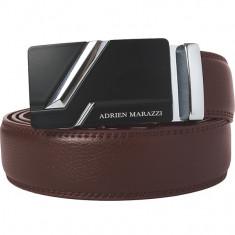 Curea barbati piele ADRIEN MARAZZI AM-2717