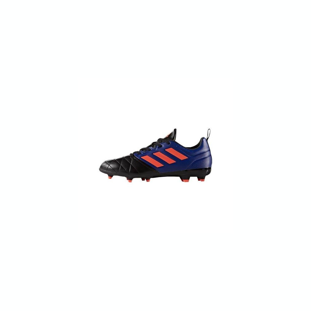 Ghete Fotbal Adidas Ace 173 FG Woman S77059 foto. Mărește imagine 7444dfee950a
