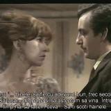 VAND  ..  DE PRETORE VICENZO - Teatru filmat ,italian , titrat in limba romana