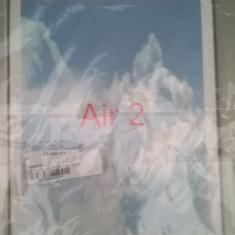 Husa Silicon Tableta Apple iPad Air 2