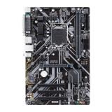 Placa de baza Gigabyte H310 D3 Intel LGA1151 ATX