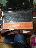 Joc comunist Domino