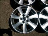 JANTE BORBET 16 5X112 VW AUDI SKODA SEAT, 7, 5
