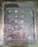 Husa Silicon Tableta Apple iPad  2 / 3 / 4