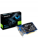 Gigabyte nVidia GeForce N730D5-2GI, 2GB GDDR5, VGA, DVI, HDMI - 4K Ultra HD, PCI Express, 2 GB