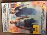 WHITE HOUSE DOWN  - FILM DVD ORIGINAL, Engleza, columbia pictures