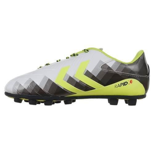 Ghete Fotbal Hummel Rapidx Junior 1700152000