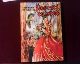 Contesa de Segur Povesti cu zane, ed. ilustrata de Gustave Dore si Jules Didier, Alta editura