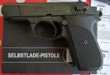 ROHM RG 88 pistol cu bila 10 x 22T,pentru autoaparare ,Germany