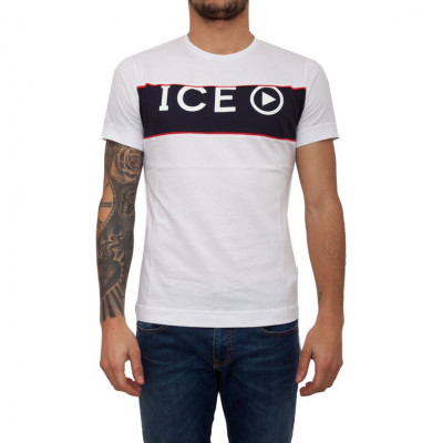 Tricou ICE PLAY foto