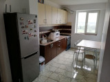 Închiriere apartament în Mangalia (vara 2018; rezervarea gratuită), 2, Etajul 8