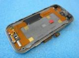 Banda Nokia N97 Mini, UMI