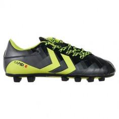 Ghete Fotbal Hummel Rapidx Junior 1700158000