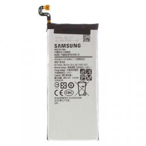 Acumulator Samsung Galaxy S7 Edge G935 EB-BG935ABE