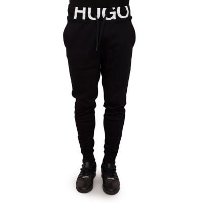 Pantaloni HUGO BOSS foto
