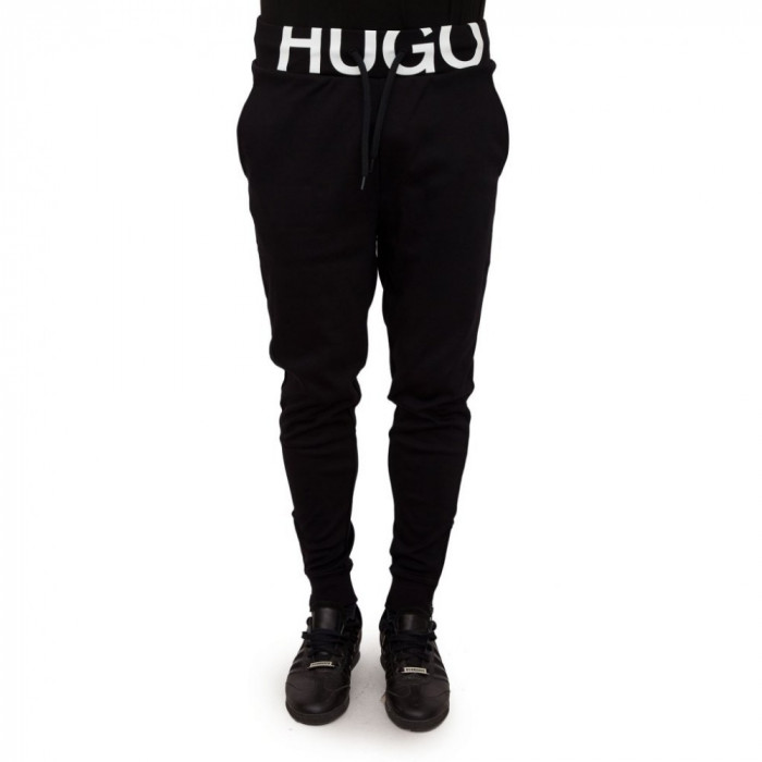 Pantaloni HUGO BOSS foto mare